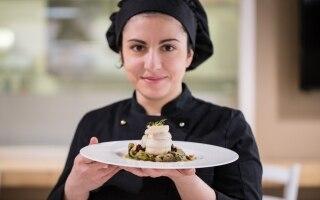 Imbufalita: cucina calabrese e napoletana...
