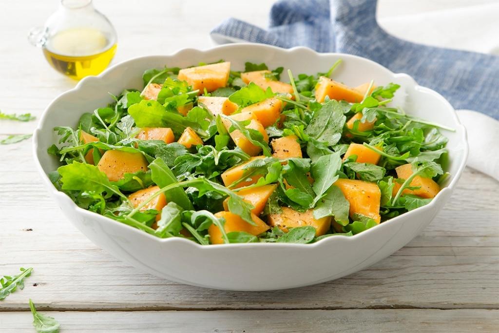 15 insalate veloci, facili e sane perfette per quando fa caldo