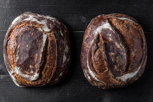Forno Collettivo: arriva a Milano il locale per gli amanti del pane
