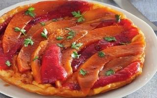Le 35 migliori ricette con le verdure di...