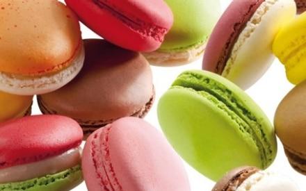 Sweety of Milano, il salone del dolce per veri golosi