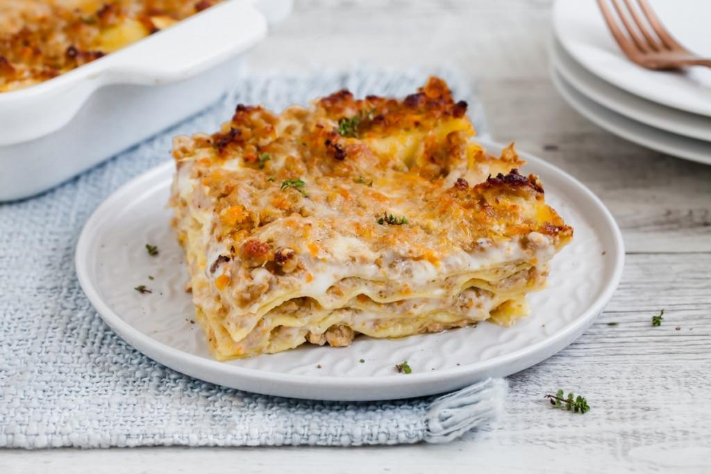 20 modi di dire lasagne: le ricette classiche e quelle più alternative