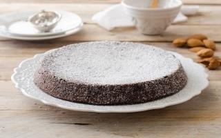 20 torte veloci per la colazione che si...