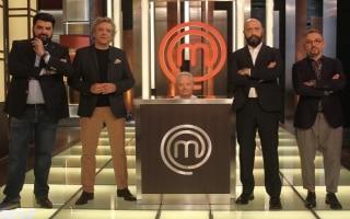 Cos'è successo nella nona puntata di MasterChef 8: protagonista Iginio Massari