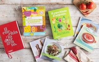 Ecco i nostri libri in offerta, idee regalo...