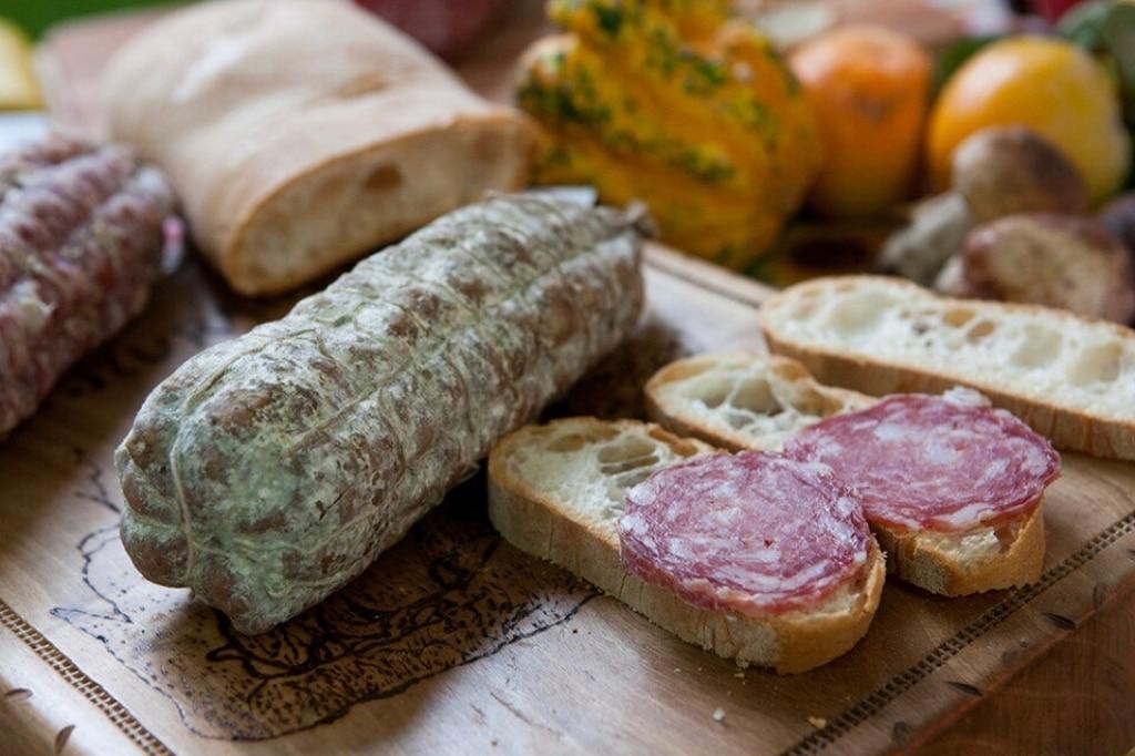 I 5 migliori eventi food da non perdere a ottobre