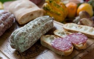 I 5 migliori eventi food da non perdere a...