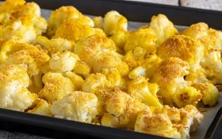 Cavoli che buone: 50 ricette con broccoli, cavolfiori & co.