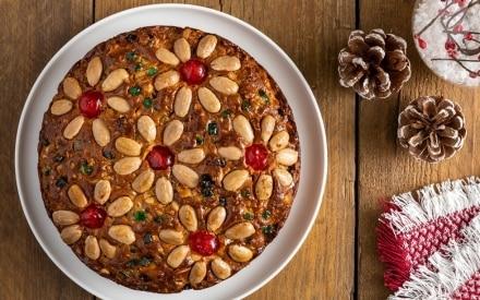 20 ricette dolci perfette per la colazione delle Feste