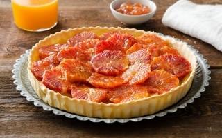 25 ricette con le arance: tante idee per...