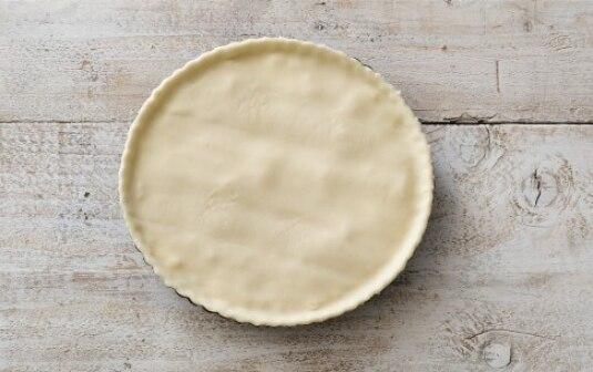 10 ricette creative con uno stampo da crostata