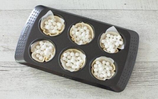 15 ricette creative con uno stampo da muffin