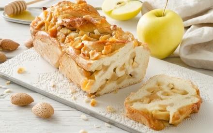 15 torte di mele facili e che non ti aspetti