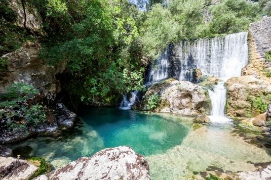 VacanzeInItalia, 20 itinerari per scoprire lo Stivale con Amazon e Lonely Planet