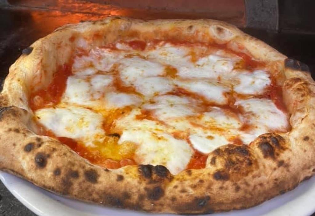 50 Top Pizza 2020, le migliori pizzerie d'Italia
