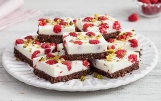 21 ricette dolci e golose con lo yogurt
