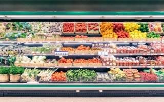 Supermercati, ecco i più convenienti...
