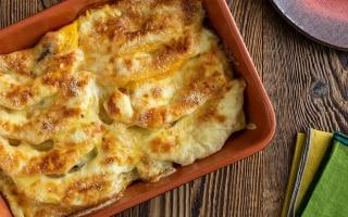 15 ricette di secondi piatti da fare al...