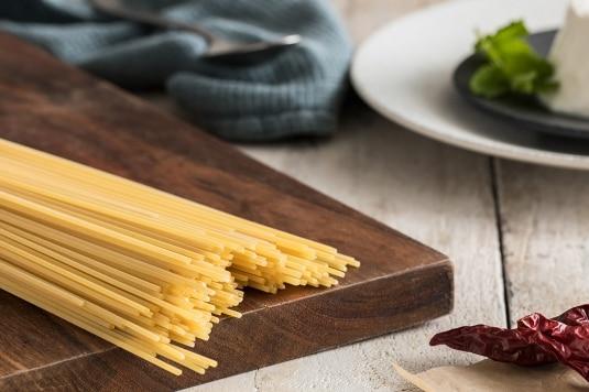 Senatore Cappelli: quello che c'è da sapere sulla pasta che fa bene a chi non può mangiare la pasta