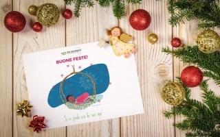 I regali di Natale solidali di Alice for Children per sostenere l'istruzione dei bambini in Kenya