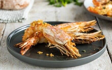 20 antipasti di pesce per i pranzi e le cene delle feste