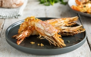 20 antipasti di pesce per i pranzi e le cene...