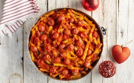 40 ricette che di certo cucinerai a Natale. Salvale tra i preferiti!
