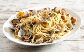 I nostri 18 primi piatti più popolari del...