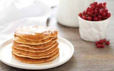 Le 50 ricette del Cucchiaio che avete amato di più nel 2020