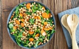 Ecco 22 ricette vegetariane che ti...