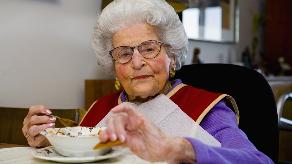 Mangeremo meno, mangeremo meglio: ecco perché ridurre è la parola chiave del 2021