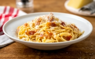 Primi piatti di pasta: 38 ricette definitive...