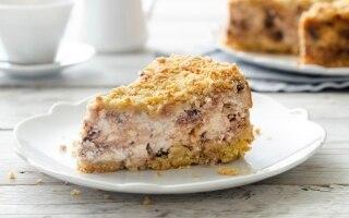 24 dolci con la ricotta: le nostre ricette...