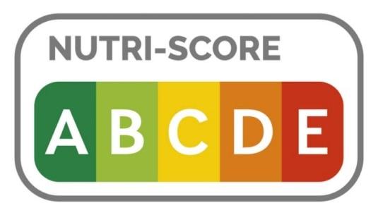 Il Nutri-Score boccia la dieta mediterranea. Vi spieghiamo perché l'Italia non è d'accordo