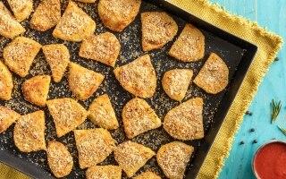32 imperdibili ricette sane e gustose da...