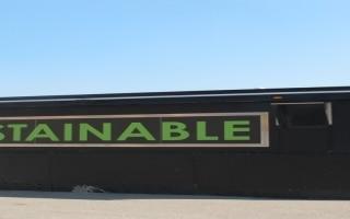 Arnaldo Caprai e il Pinot Noir sostenibile:...