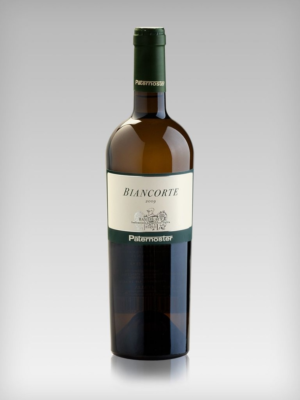 Biancorte