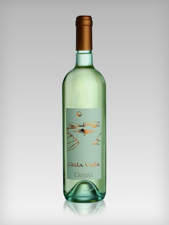 Costa Viola Bianco
