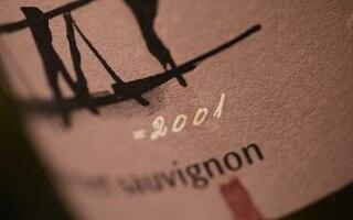 IGT Venezia Giulia Cabernet Sauvignon -...