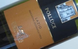 IGT Lazio Rosso Pollùce - Cantina...