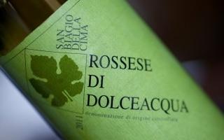 DOC Rossese di Dolceacqua - Maccario...