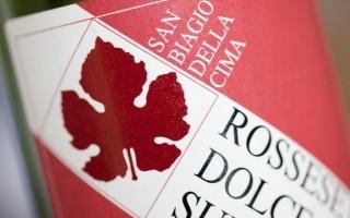 DOC Rossese di Dolceacqua Superiore...