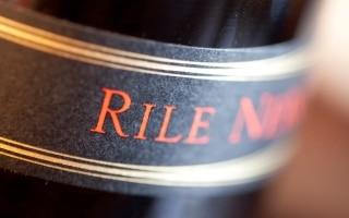 DOC Oltrepo Pavese Pinot Nero Rile Nero -...