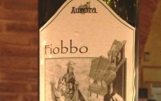 DOC Offida Pecorino Fiobbo – Aurora 2013