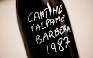 DOC Barbera del Monferrato - Cantine Valpane...