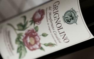 DOC Grignolino del Monferrato Casalese -...
