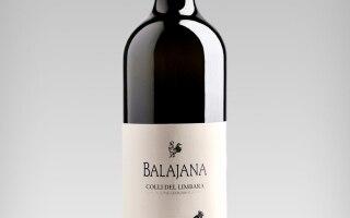 Balajana