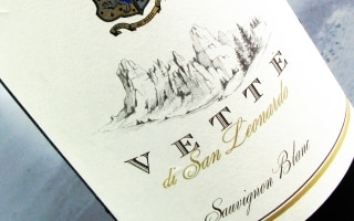 IGT Vigneti delle Dolomiti Vette di San...