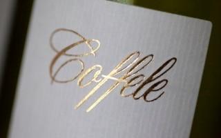 DOC Soave Classico - Coffele 2012