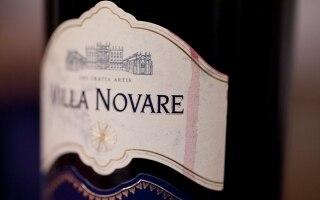 DOC Valpolicella Classico Superiore Ripasso...